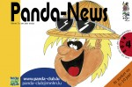 20144CoverPandaNews