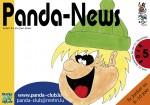 20145CoverPandaNews